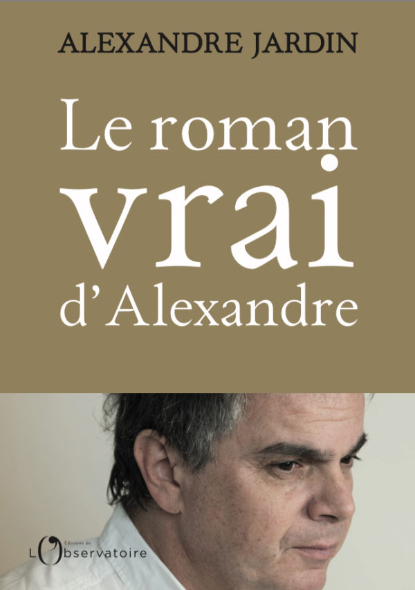 le-roman-vrai-d-alexandre-2-recto
