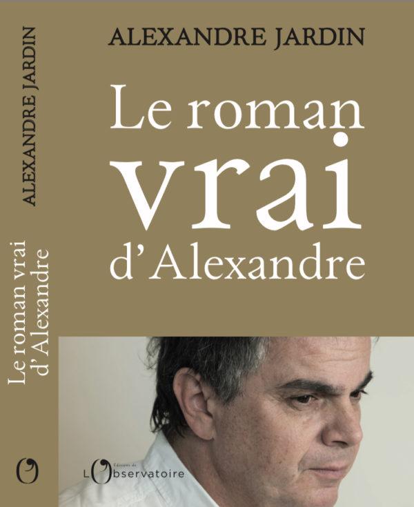le-roman-vrai-d-alexandre-recto