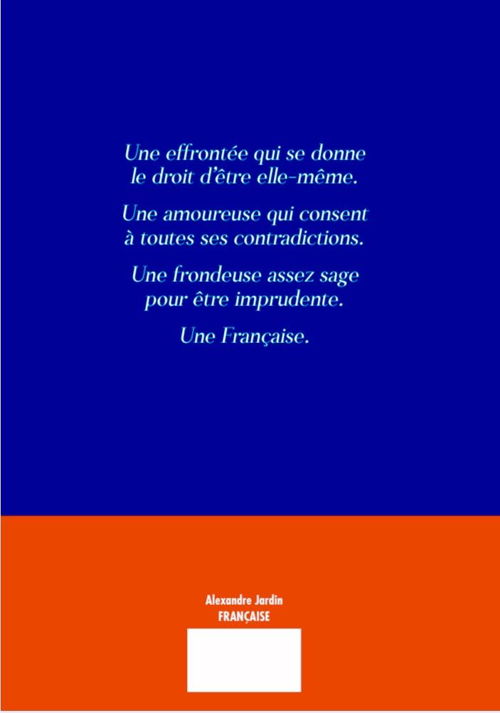 4-eme-couverture-francaise-roman-alexandre-jardin-2020