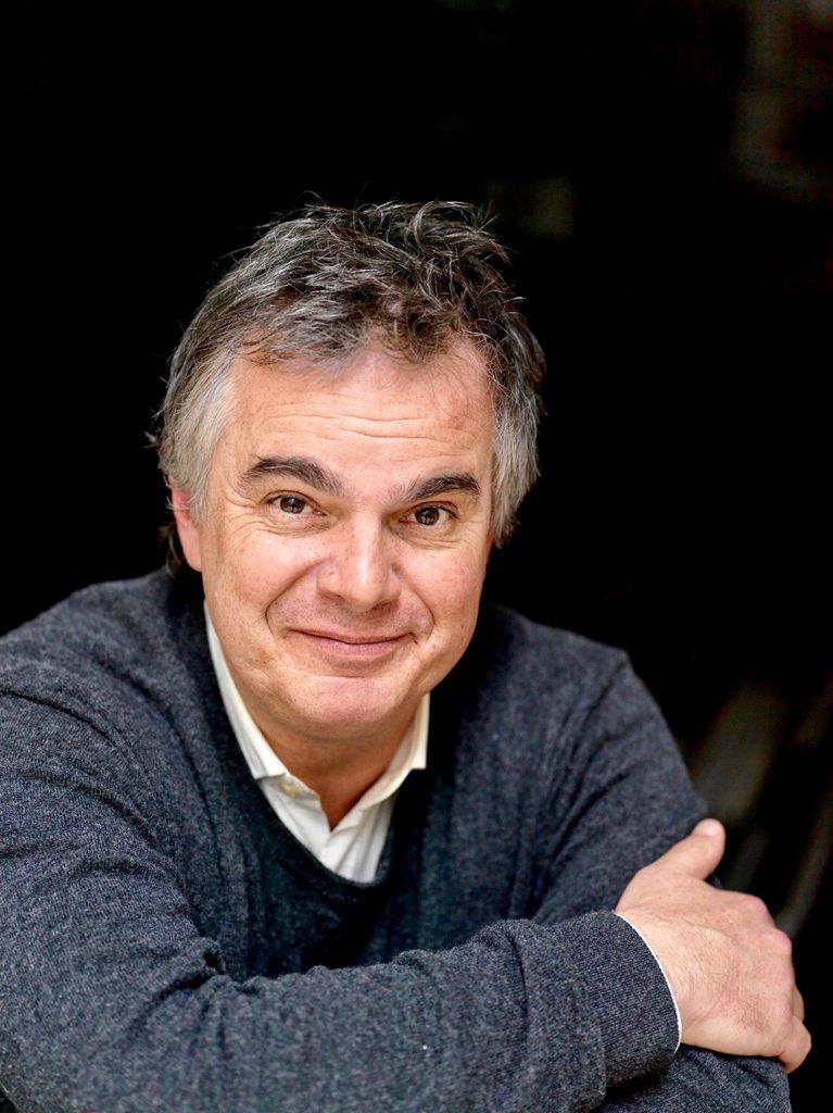 Alexandre Jardin